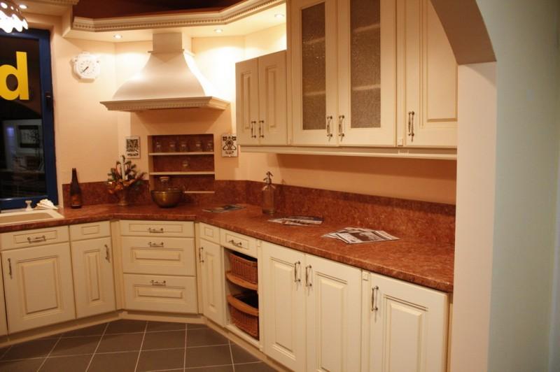 Konyhabútor készítés - Az ideális konyha tervezése - konyhai praktikák
